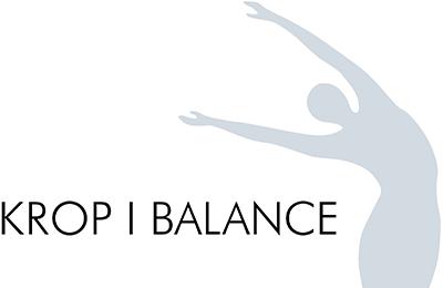 ubalance i kroppen